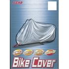 【LEAD】OX摩托車罩