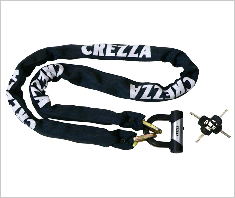 CREZZA - V LC - 400 A Chain lock