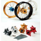 【HAAN WHEELS】Super Motard 輪框