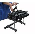 【KOWA】汽缸頭維修用支架