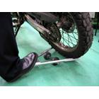 【KOWA】2輪用輪胎舉升器
