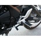 【TTS】Racing 腳踏套件 STD腳踏用
