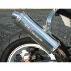 【TTS】Billet Racing Up 全段排氣管