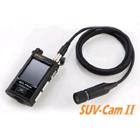 エルモ:ELMO/SUV-Cam II 1レコーダー+CCDカメラヘッド