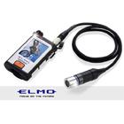 ELMO:エルモ/SUV-Cam マイクロビデオカメラシステム