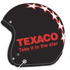TEXACO:テキサコ/HTX-07 ジェットヘルメット