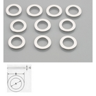 KITACO Special Stainless washer