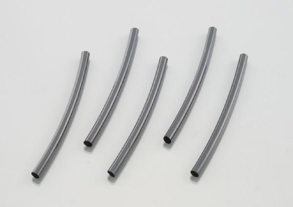 【K-CON】熱縮套管 - 「Webike-摩托百貨」
