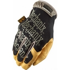 MECHANIX ���J�j�b�N�X :�O���[�u