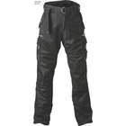 【MOTO ARMY】網格褲
