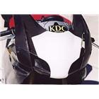 KDCサービス/ライトカバー