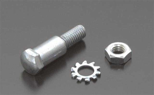 離合器拉桿螺絲墊片組