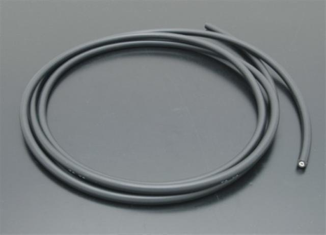 強化型 矽導線