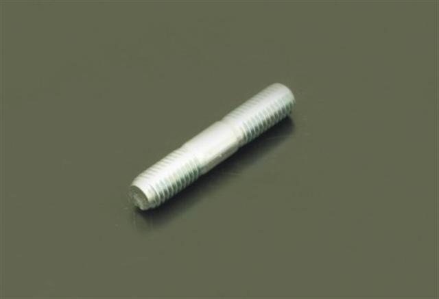 【DOREMI COLLECTION】排氣管雙頭螺絲 - 「Webike-摩托百貨」