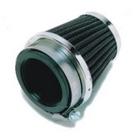 【DOREMI COLLECTION】Power filter高流量空氣濾芯