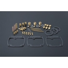 DOREMI COLLECTION Carburetor Repair Kit