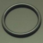 【DOREMI COLLECTION】O-ring (機油洩油螺絲 )