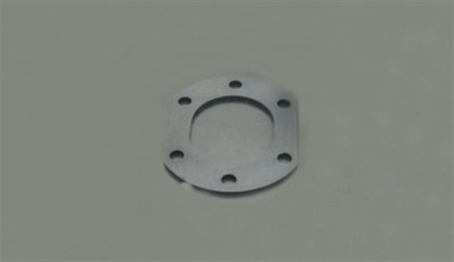 油位感應器墊片
