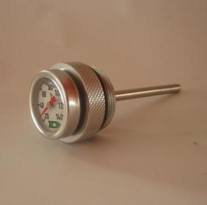 W3 油温計