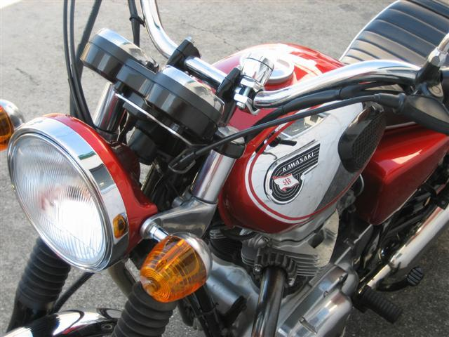 W1S Type 不銹鋼油箱