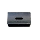 DOREMI COLLECTION Seat Base Damper Rubber A