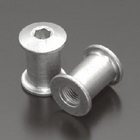 DOREMI COLLECTION Rear Suspension Load Hooking Decoration Nut