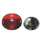 DOREMI COLLECTION Z2 Type Tail Lamp Unit