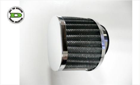 Power filter高流量空氣濾芯
