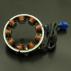 DOREMI COLLECTION Stator Coil