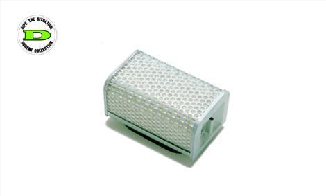 空氣濾清器濾芯