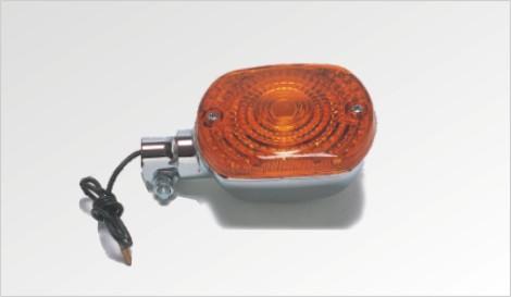 【DOREMI COLLECTION】方向燈 - 「Webike-摩托百貨」