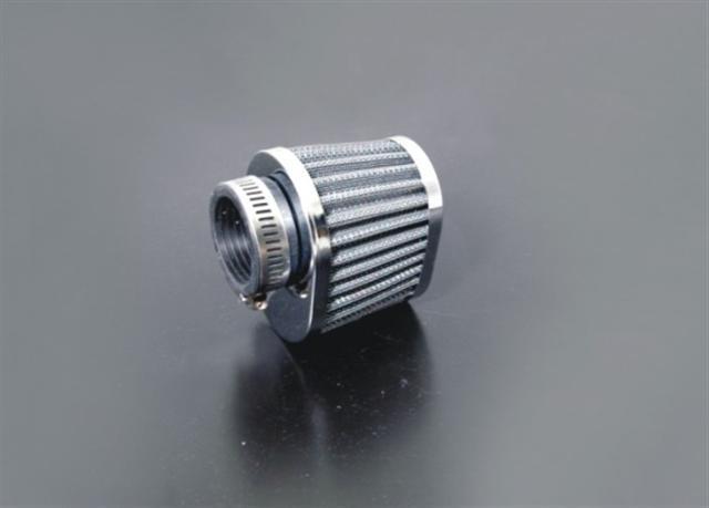 空氣濾芯 (Φ39 Oval Type )