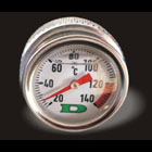 DOREMI COLLECTION DOREMI original oil temperature gauge