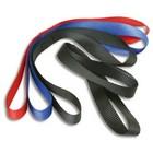 【DRC】Tie-down 繫帶 軟式鉤