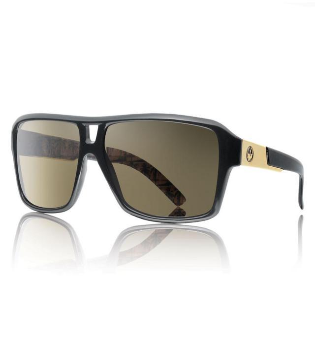 JAM 太陽眼鏡