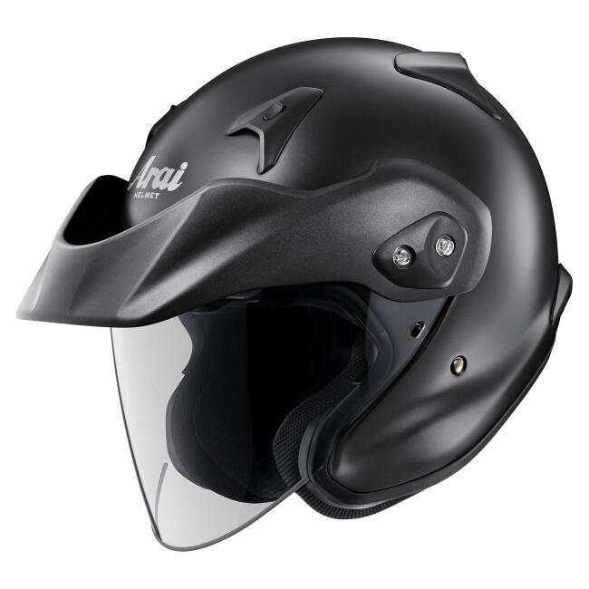 CT-Z 安全帽