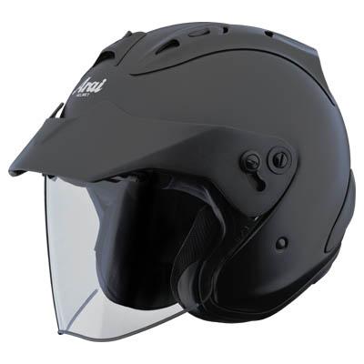SZ-RAM4 UPTOWN 安全帽