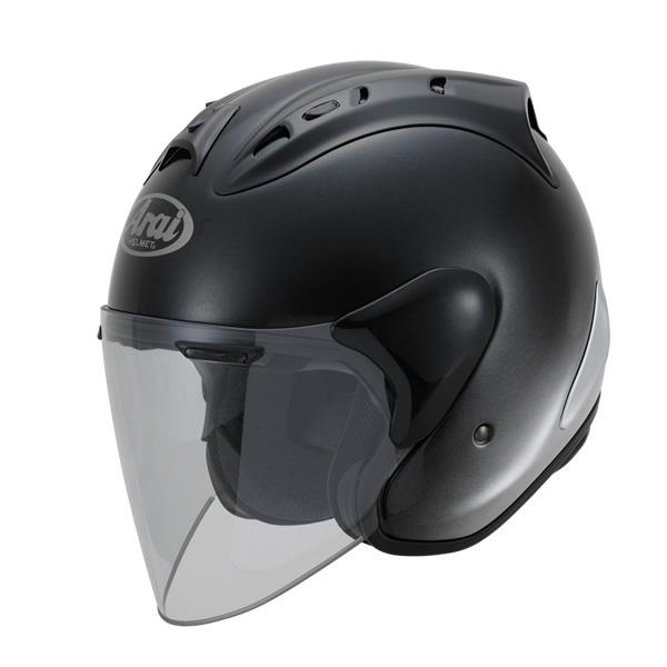 SZ-RAM4 GR 安全帽