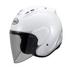 【Arai】SZ-RAM4 GR 安全帽