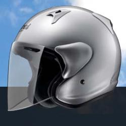 SZ-G 安全帽