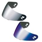 【OGK KABUTO】VALER 安全帽 鏡面安全帽鏡片