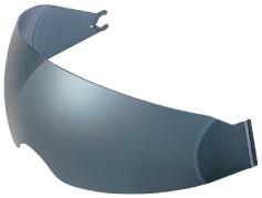 CF-1 內裝墨鏡片