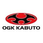 【OGK KABUTO】CF-1 安全帽鏡片棘輪組 - 「Webike-摩托百貨」