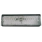 【ETHOS】LED 透明尾燈