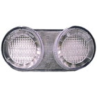 【ETHOS】LED透明尾燈