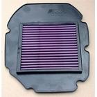 【DNA】指定車款專用空氣濾芯