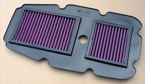 指定車款專用空氣濾芯