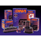 【DNA】指定車款專用空氣濾芯 - 「Webike-摩托百貨」