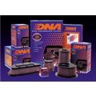 DNA Moto Filter per Model