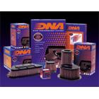 DNA/モトフィルター